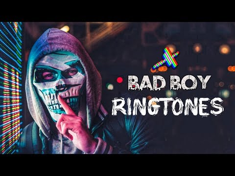 Xxx Mp4 Top 5 Best Bad Boys Ringtones 2018 Download Now 3gp Sex