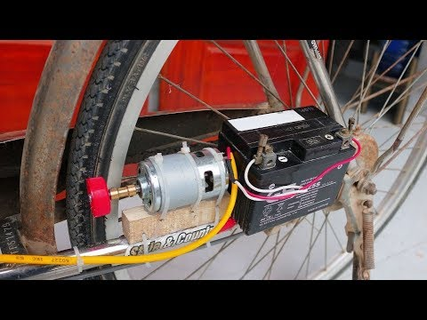 Xxx Mp4 How To Make Electric Bike From Old Bike 3gp Sex