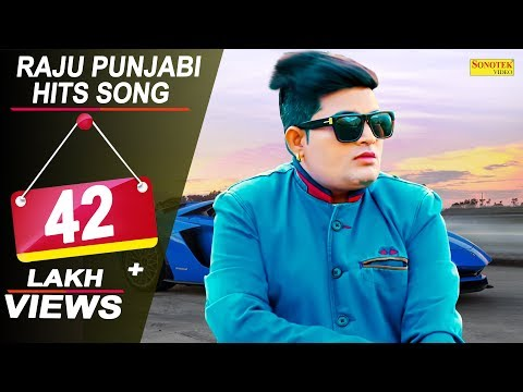 Xxx Mp4 Raju Punjabi Hit Song 2016 VR BROS New Haryanvi Latest Song By Raju Punjabi 3gp Sex