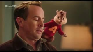 Phim hot 2016 Sóc Siêu Quậy 4 Full HD Vietsub