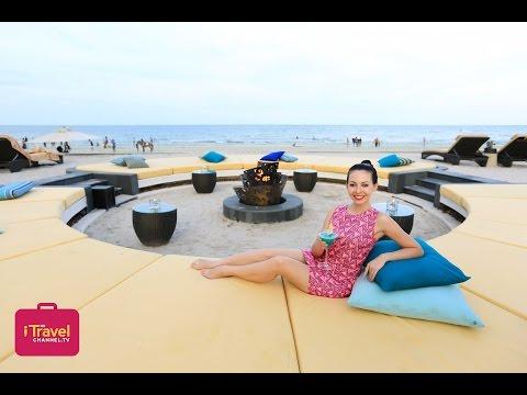 Hua Hin: The Best Beach Activities