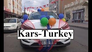Turkey/Kars (Wedding Party)  Part 7