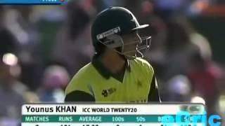 T20 Final 2007 INDIA vs PAKISTAN