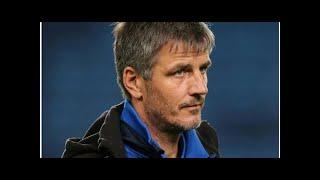 Magdeburg wartet nach 0:0 gegen Bielefeld weiter auf ersten Zweitligasieg