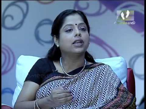 Xxx Mp4 SEX AND YOU Episode 39 Extra Marital Affairs And Sex │Athmeeyayathra TV 3gp Sex