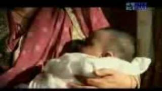 YouTube - Laadli Title Song (High Quality).3gp