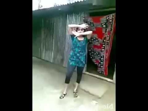 Xxx Mp4 Bangla HD SEX VIDEO 1 3gp Sex
