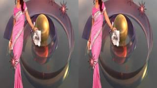 3d Dil Leke Yaar Dil Diya Jaata Hai Chori Chori  Kumar Sanu   Alka Yagnik, Itihaas 1997 M Sabir