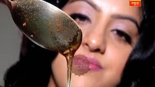 Deepika Singh shares her beauty tips for summer