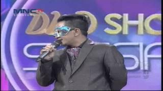 Nurhayati Pemenang DMD - DMD Show Spesial (3/7)