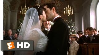 An Ideal Husband (12/12) Movie CLIP - The Truth is I Lied (1999) HD