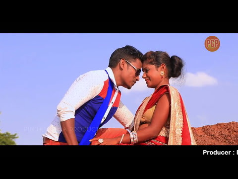 Xxx Mp4 E Na Burulukuy Song Talam Tingune PILCHU GANA PRODUCTION New Santali Video Song 2017 3gp Sex