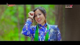Damfu Hai Damfu by Usha Pakhrin & Jivan Bomjan TTV Episode 14 shooting report