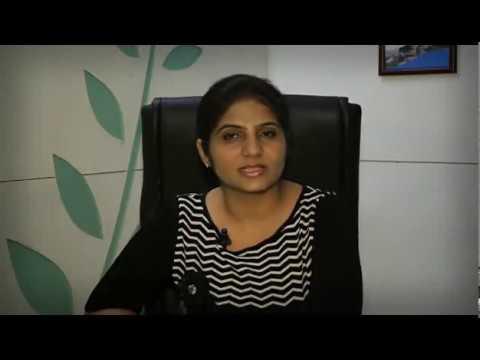 Infertility - Pahlajani Test Tube Baby Centre (Hindi)