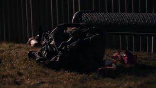 Beyond Reasonable Doubt: The Atlanta Bombings trailer