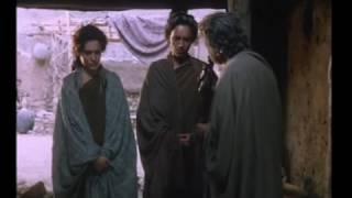 Film bible Jacob 4ème partie