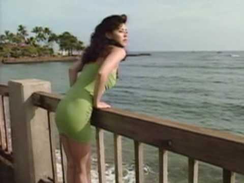 Xxx Mp4 Kumiko Takeda In Tight Dress And Bikini 3gp Sex