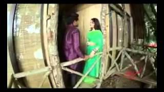 Music Video Of Mushfiq And Mondi