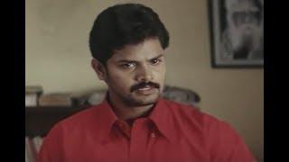 Tamizharasan gets applause - Ilakkanam Tamil Movie | Ram, Uma
