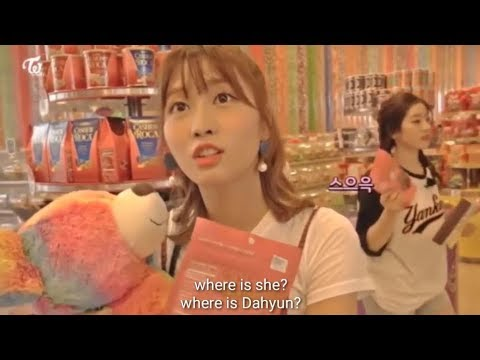 50 kpop girl group memes in under 6 minutes
