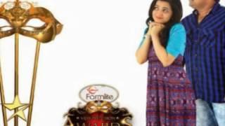 When is 10th Annual Vijay Awards 2016