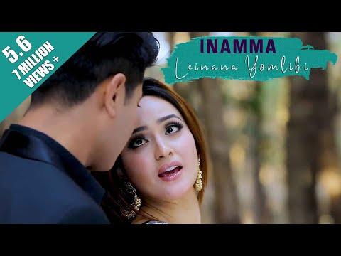 Xxx Mp4 Leinana Yomlibi Enamma Movie Official Music Video Release 2019 3gp Sex