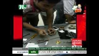 hazrat shahjalal international airport dhaka Crime Program