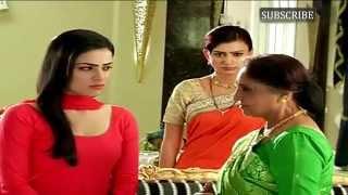 Meri Aashiqui Tum Se Hi On Location Part 2