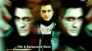 Hatim star plus serial opening theme song