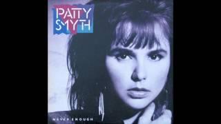 Patty Smyth - Never Enough [1987 full album]