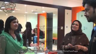 SurKshetra Moments - Love, Dedication & first elimination episode!