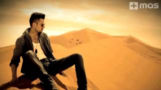 Akcent - Love Stoned (Official Video).mp4