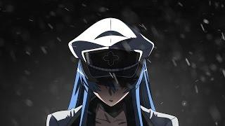 [AMV] Akame Ga Kill! -  ULTRAnumb