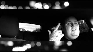 Jelly Roll Ridin All Alone (Official Music Video)