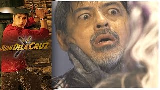 Juan Dela Cruz - Episode 113