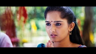 New Tamil Full Movie 2018 | Latest Superhit Tamil Movie 2018 | Tamil New Releases 2018 |Comedy Movie