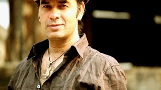 pc mobile Download Best Of Mohit Chauhan - 15 Hit Songs