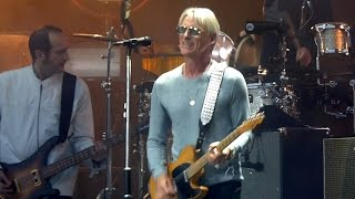 Paul Weller - Town Called Malice [Live at Glastonbury Festival, Pyramid Stage - 28-06-2015]