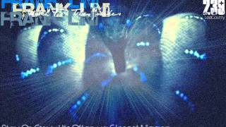 Frank Lini- Watch For The Snakes