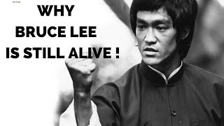 BRUCE LEE'S BIOGRAPHY  #ब्रूस ली सफलता की कहानी  #ANIMATED MOTIVATIONAL VIDEO IN HINDI #STORY