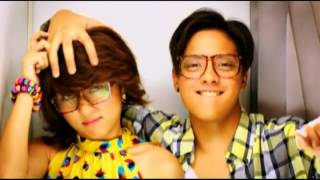 she is dating the gangster FMV