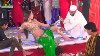 Sheroz jani best hot dance Pakistan stage mujra hottest clip 2017 must watch