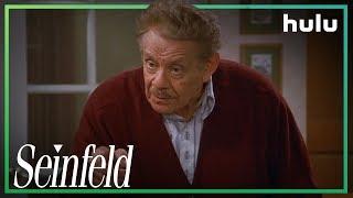 10 Second Rewind • Seinfeld on Hulu