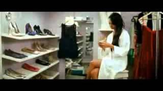 Suno Aisha song from Aisha bollywood movie