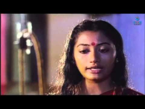 Xxx Mp4 Chinna Pasanga Nanga Movie Revathi Best Scene 3gp Sex