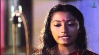 Chinna Pasanga Nanga Movie - Revathi Best Scene