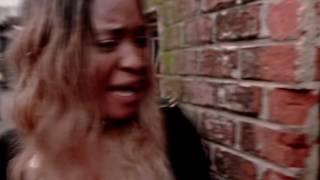 Rony power ft One Gas - Nkonyo ( new Zambian) video