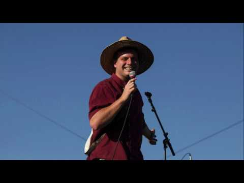 One More Love Song (Best live version) - Mac demarco