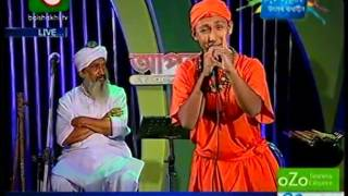 Dhonno Dhonno || Lalon Songit by Sagor