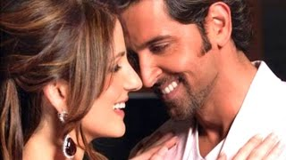 Sussanne Khan Posts A Shocking Message For Ex-Hubby Hrithik Roshan On Twitter